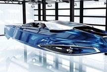 yacht form
