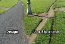 설계 사상