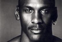 MJ 23... GOAT!