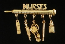 Clever Nursing and Medical Products