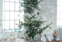 Christmas / by Roxana Sundström