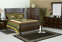Amish Bedroom Furniture and Collections / Amish Furniture Warehouse, located in Wisconsin, offers you quality, handmade Amish bedroom furniture - Beds, Dressers and Night Stands. - See more at: http://www.amishfurniturewarehouse.biz/bedroom.php
