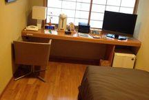 140703_Kurokawa_Sanai Kogen Hotel