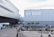 Art Basel 2017: nur für die Oberschicht?