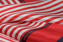 Petit foulard carré en soie
