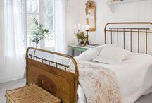 My Style Bedroom