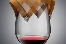 Kitchen & Dining - Wine Accessory Sets