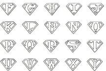 Superhelte