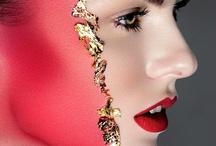 Inspiratie makeup