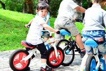 Best Balance Bike / All about some Best Balance Bike. Grab best balance bike for 2 year old babe. There are some best bikes for kids. Read details about Strider balance bike and smart gear balance bike.