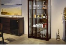 Credenza, Bookcase & Cabinet / Choice Custom Home offers you credenza, bookcase and cabinet which look awesome in the interior of your room. https://choicecustomhome.com/catalog/credenzabookcasecabinet