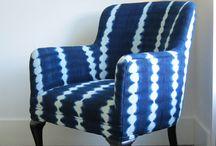 Re-Upholstery rattan set