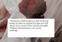 Quotes n islam