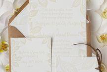Our Work – As Seen In | Sunlit Letterpress