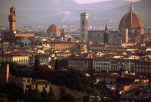 Magnificent Firenze