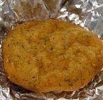 Surinaamse snacks