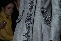 одежда с вышивкой 4