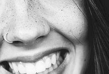 sorriso 4