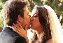 Wedding - Video / Engagement videos, wedding videos, videographers, etc / by Nikki Groves