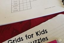 (Ideas) Critical Thinking / Ideas and activities for helping kids develop critical thinking skills.