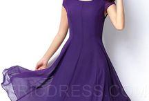 rochie pentru ocazii ziua
