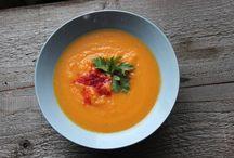 Best Nutrition Recipes / GrannyQueen - это больше? чем просто блог о том? как готовить блюда здоровой кухни, учиться жить с пользой для тела и души, и о тех препятствиях, которые нам для этого нужно преодолевать. Для тех, кому интересно почему мы занялись этим делом, мы рассказали о нашей истории →http://www.grannyqueen.com/company/#our-story