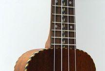 "Ohana SK28 Soprano ukulele.. inspired by vintage traditional design / Ohana SK28 Soprano ukulele.. inspired by vintage traditional design....Just arrived downunder in Australia.   Avery imprssive ukulele. And im a sucker for 'Rope Binding"""