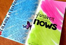 Art Journaling Books