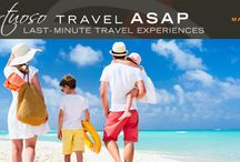 VIRTUOSO Luxury Travel / When only the Best will Do! Extraordinary Destinations, & Experiences for the Affluent Traveler.