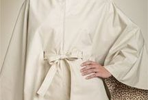 DIY clothing / by Ellen-Andrea Tilrum