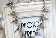 Stores Jewelry / Stores Jewelry