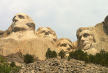 Presidents' Day / by Alpha Omega Publications Homeschool