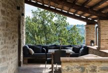 La Villa for sale! Umbria, Italy
