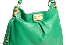 Handbag/Purse / by Lisa Norton