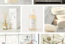 Neat things and ideas for Gottage