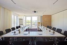Grimm`s Conference rooms / Grimm`s Potsdamer Platz                                                 Grimm`s Berlin Mitte