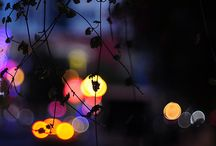 beautiful lights~