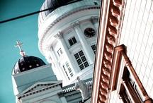 Helsinki World Design Capital 2012