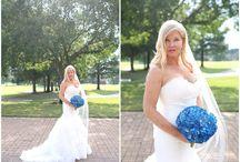 AGP Brides