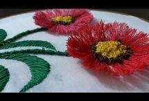 fiori papaveri
