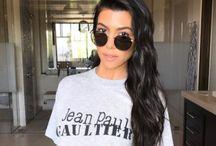 Kardashian recipes