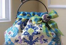 Handbag Sewing Supplies