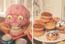 Halloween / by Yulia