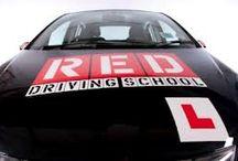 Driving School InsuranceUK
