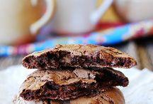 ::Cookies::