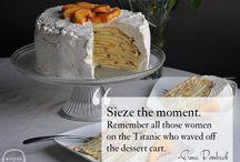 Foodie Quotes / Quotes about food. Foodie quotes. Food quotes.