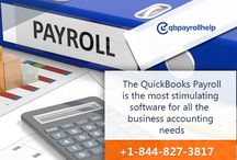 QuikBooks Payroll help / * #QuickBooks #Payroll #software is the #most #advanced #payroll #software that #enhance the #professional user #experience with #effective #features combined with #easy to use #interface that is useful for #professional users.   * (goo.gl/OO6LKT)   * Call us: +1.844.827.3817   * Website: www.qbpayrollhelp.com