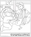 Cub Scout Printable Pages