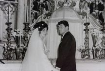 dia 17 Abril 1969