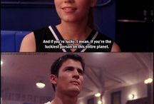 Only One Tree Hill